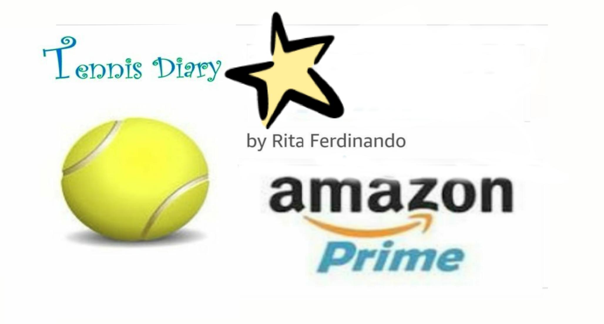Tampabay Tennis Clinics logo